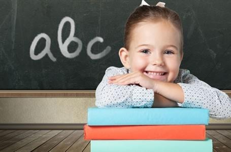 About Teacher Matters