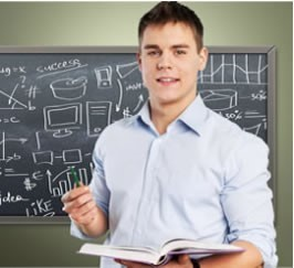 What is your classroom management style